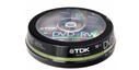 CD/DVD-диски