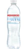 """/Вода негаз., 0,75л, """"Моршинская"""",  ПЭТ"""