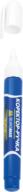 /Корректор-ручка 5 мл JOBMAX, пласт.наконечник
