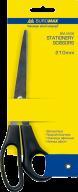 Ножницы офисные, 210мм