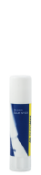 #^$Клей-карандаш 8г, PVP