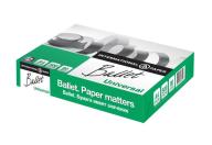 Бумага BALLET UNIVERSAL, А4, класc С, 80г/м2, 500л