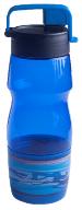 @Бутылка для воды, 600мл, синяя, KIDS Line