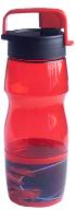 @Бутылка для воды, 600мл, красная, KIDS Line