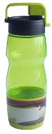@Бутылка для воды, 600мл, салатовая, KIDS Line