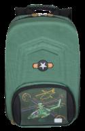 Ранец раскладной Shell AIR FORCE