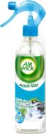/Освежитель AIRWICK AquaMist, 345мл, Свежесть водопада