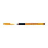 """/Ручка """"Orange Grip"""" син., 0.3 мм"""