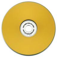/Диск DVD-R, 4,7Gb 16х case (10)