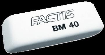 Ластик BM40