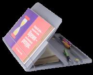 #@$Подставка-кейс для ноутбука PORTA NOTE BOOK