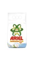 /Порошок стиральный авт. ARIEL 1.5кг Белая роза