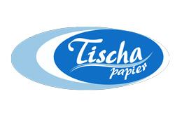 TISCHA PAPIER