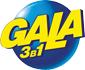 Gala стирка