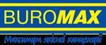 Buromax (вітч. в-во)