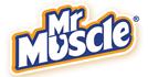 Mr. Muscul