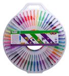 Ручки школьные