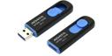 USB-накопители