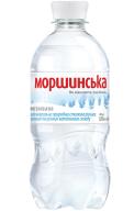 """/Вода негаз., 0,33л, """"Моршинская"""",  ПЭТ"""