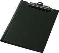 @$Клипборд-папка А5, PVC, зеленый
