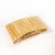 /Мешалка 14,5 см, 800шт/уп, деревянная, одноразовая