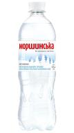 """/Вода негаз., 0,5л, """"Моршинская"""",  ПЭТ"""