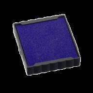 /Подушка сменная 6/4924 синяя