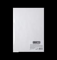 /Бумага белая, А4, 60 г/м², 100 л., офсетная