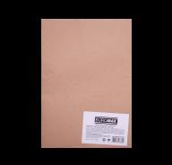 /Бумага белая, А4, 60 г/м², 250 л., офсетная