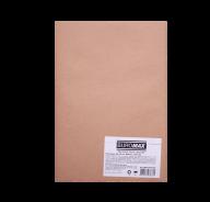 /Бумага белая, А4, 60 г/м², 500 л., офсетная