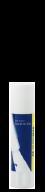Клей-карандаш, 8 г, PVP