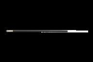 Стержень шариковый, 140 мм, синий (для BM.8117)