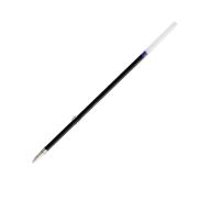 Стержень шариковый, 107 мм, синий