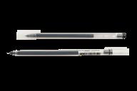 Ручка-стержень гелевая MAXIMA, 0,5 мм, черные чернила