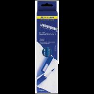 $Набор карандашей PROFESSIONAL MIX, синий корпус, карт. коробка 6 шт.