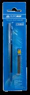 @$Карандаш механический, JOBMAX и сменные стержни  в карт.блистере, 0,5 мм