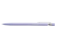 Карандаш мех., JOBMAX, PASTEL лавандовый, 0,5 мм, пласт. корпус