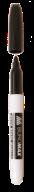 ^$Маркер для магн. досок, черный, JOBMAX, 2-4 мм, спиртовая основа