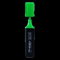 $Текст-маркер, зеленый,  JOBMAX, 2-4 мм, водная основа