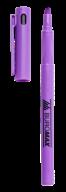 #Текст-маркер SLIM, фиолетовый, NEON, 1-4 мм