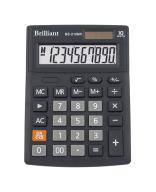 /Калькулятор BS-210NR  10р., 2-пит