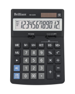 /Калькулятор BS-222N 12р., 2-пит