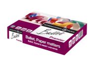 Бумага BALLET PREMIER, А4, класc A, 80г/м2, 500л
