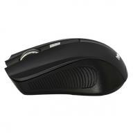 /Мышь HV-MS921GТ, беспроводная USB, черная, HAVIT