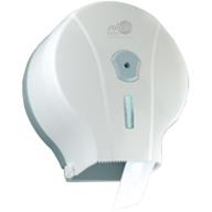 /Диспенсер для туалетной бумаги Джамбо Solaris