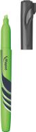 Текст-маркер FLUO PEPS Pen, зеленый
