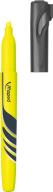 Текст-маркер FLUO PEPS Pen, желтый