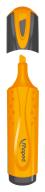 Текст-маркер FLUO PEPS Classic, оранжевый