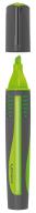 Текст-маркер FLUO PEPS Max, зеленый