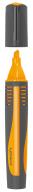@Текст-маркер FLUO PEPS Max, оранжевый